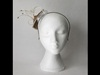 Fiona Mangan Millinery Whimsey